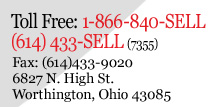 Cassel and Associates Realtors and Auctioneers. 1 866 840 SELL